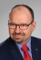 IARO: Jacek Kaczmarek
