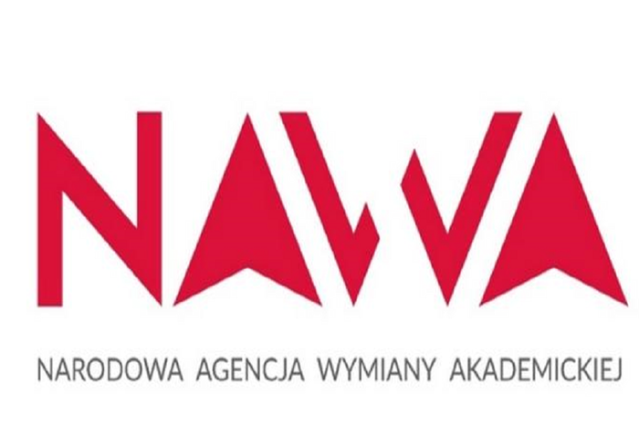 NAWA_logo_name_v.png